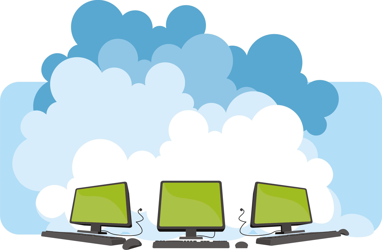 OutiLammi_MicrosoftOffice-koulutus