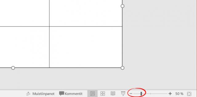 OutiLammi_PowerPoint_ruudukko2