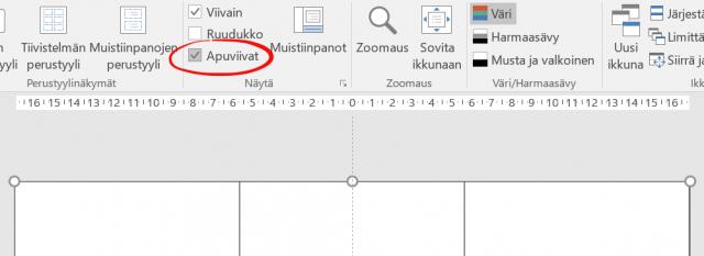 OutiLammi_PowerPoint_ruudukko3