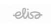 2_elisa