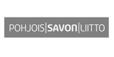 Pohjois-Savon liitto
