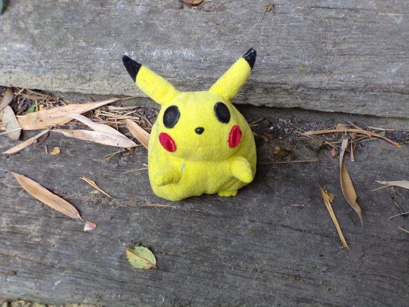 Outi_Lammi_Pokemon