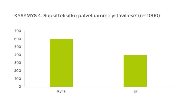 outi_lammi_pylvaat_korjattu