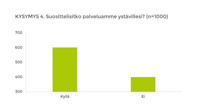 outi_lammi_pylvaat_virhe