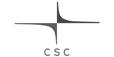 CSC Tieteen tietotekniikan keskus Oy